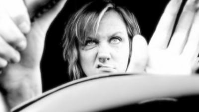 Envy Drives Our On-road Decisions: Study