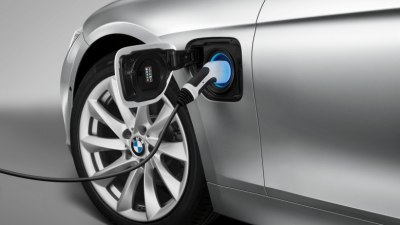 BMW Australia CEO Calls For Government Action On Adoption Of Low Emissions Vehicles