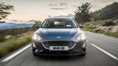 Ford confirms sub-Ranger ute