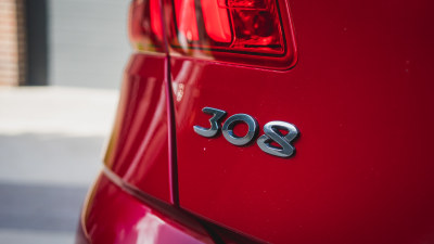 Peugeot 308 could be built in Germany and the UK