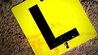 NRMA Survey: Parents Failing As Driving Instructors