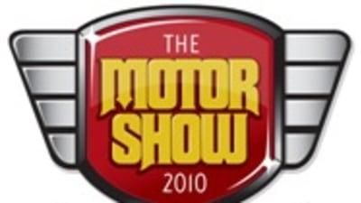 2010 Brisbane Motor Show Postponed