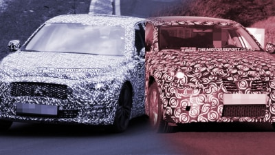 2013 Detroit Auto Show: What To Watch For