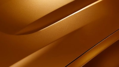 2010 Ford Mustang Latest Teaser Images