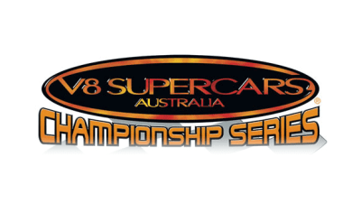 V8 Supercars Sale Announced, Ownership Staying In Australia