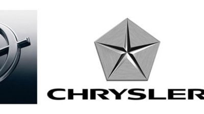 Chrysler Regains Daimler's 19.9 Percent Stake, Reaches Agreement With Lenders