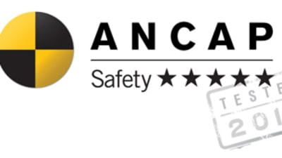 ANCAP Crash Safety Ratings Get 'Date Stamps' For Buyer Clarity