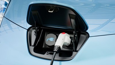 Renault-Nissan Alliance Teams Up With Victorian Government On EV Integration