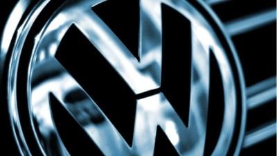 Volkswagen Group On Notice For Alleged Emissions Test Side Step