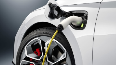 Victoria's EV user tax is a lost opportunity