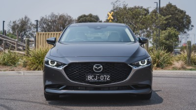 Lexus and Mazda Australia top customer satisfaction table