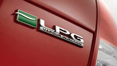 LPG Conversion Facilities Proposed To Fill Ford, Holden Void In Vic And SA