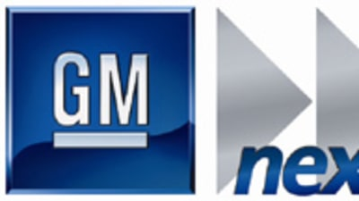 GMnext – the General wants your thoughts on the future