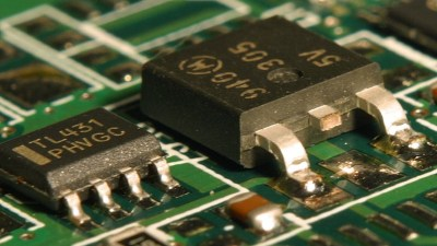 Global semiconductor shortage threatens to further delay new car production