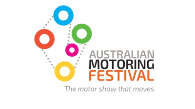2015 Australian Motoring Festival Confirmed For March 26-29