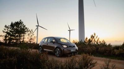 Australian Cobalt To Power BMW EVs