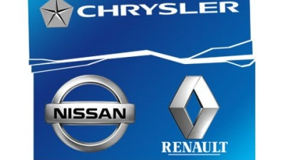 Chrysler Ceases Talks With Nissan-Renault In Favour Of GM