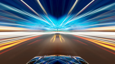Stellantis partnering to create road which can wirelessly charge electric cars
