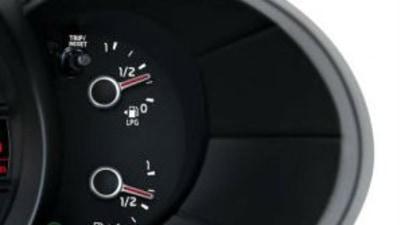 US EPA Says Fuel Economy Variances 'Unacceptably High': Report