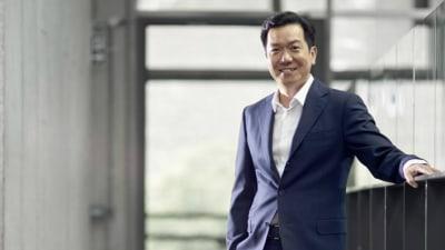Hyundai Grabs Former Bentley Designer SangYup Lee To Steer Genesis