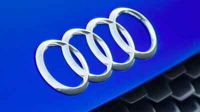 Audi Australia introduces online purchasing for entire model range