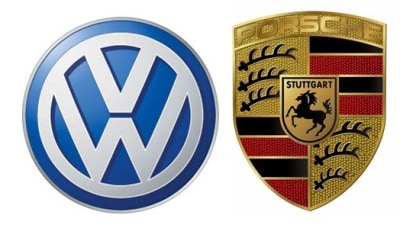 Volkswagen And Porsche Merger Draws Closer As Agreement Reached