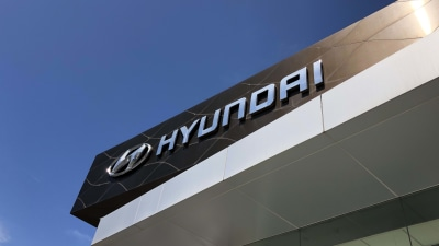 Hyundai Australia extends warranties again due to COVID-19