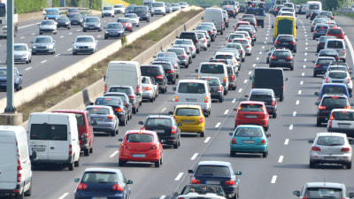 Tougher vehicle emissions laws in Europe to kill combustion engines – report