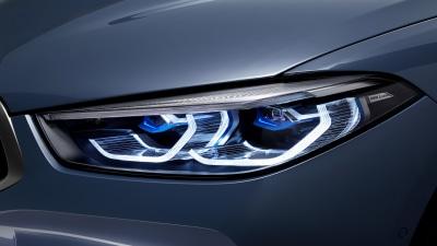 Types of headlight technology explained