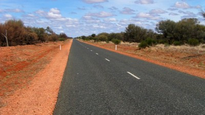 NT Opposition Proposes Scrapping Of Highway Speed Limits