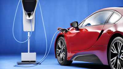 Everything You Need to Know About Plug-In Hybrids