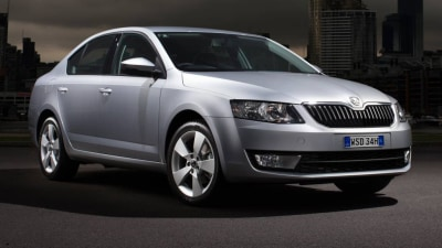 2014 Skoda Octavia: Price, Features And Models For Australia