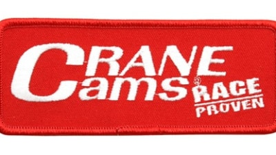 Crane Cams Closing Up Shop?