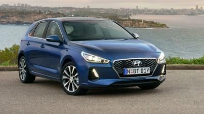 Car sales hit record level