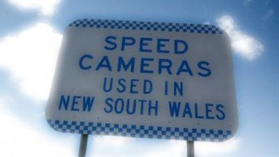 High-beam Warning Of Roadside Speed Cameras Okay, US Judge Rules