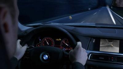 BMW Announces Tech Updates, Australian Details To Be Confirmed