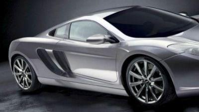 McLaren P11: Ron Dennis Takes Control, 2011 Launch Planned