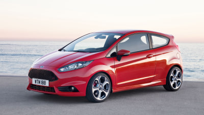 What pint-size hot hatch should I buy?