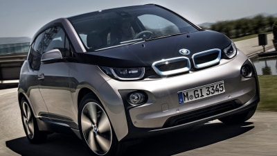 Volkswagen Golf Recalled For Tyre Placard – BMW i3 Recalled For Fuel Leak