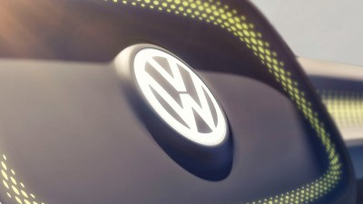 Volkswagen invests €900m in Swedish battery maker