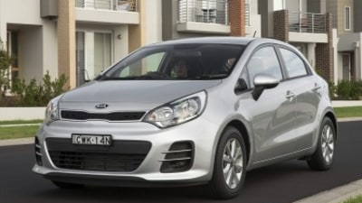 What reliable car should I buy?