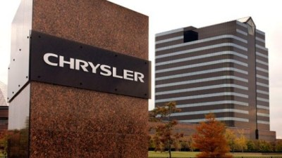 Chrysler Chapter 11 Bankruptcy Expected To Be Announced
