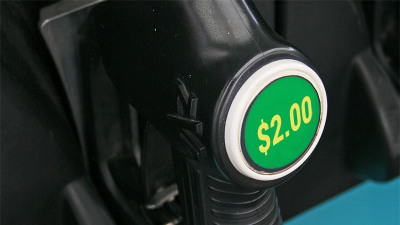 Iran Tensions: Risk Of Petrol Prices Hitting $2.00 A Litre