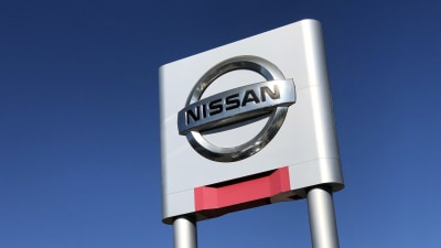 Nissan aims to make carbon fibre more affordable - and use it on more models
