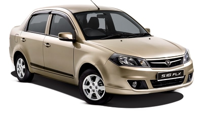 Proton Australia: S16 FLX Now, Exora And Prevé Later This Year