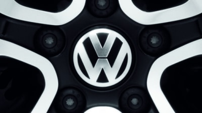 VW Group Winning In Flagging Euro Market; US Sales Up, Big Utes Back In Town
