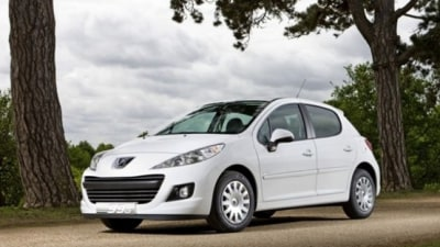 Peugeot 207 Economique Launched In Europe, May Come To Australian Showrooms