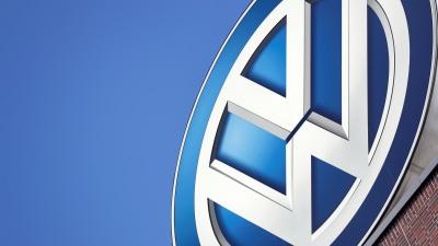 VW in trouble over Dieselgate again