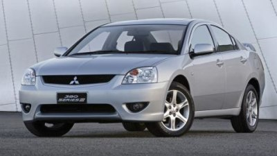 Mitsubishi to cease manufacture and pursue full import strategy in Australia
