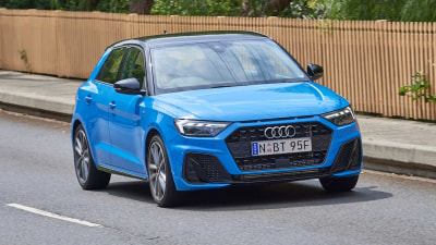 Audi A1 hatchback to be retired at the end of current model's lifecycle – report